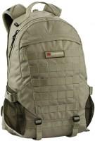 Рюкзак Caribee Ranger 25 25л