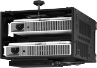 Проєктор Casio XJ-SK600