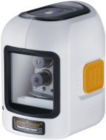 Нивелир / уровень / дальномер Laserliner SmartCross-Laser 10м