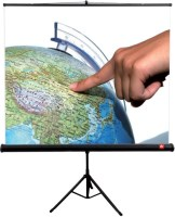 Проекционный экран Avtek Tripod Standart 150