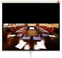 Проекционный экран Avtek Business 240