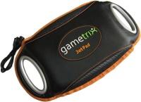 Фото - Игровой манипулятор Gametrix JetPad