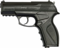 Пневматический пистолет Crosman P-10