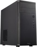 Фото - Корпус (системный блок) Fractal Design CORE 1100 черный