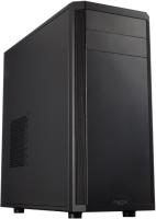 Фото - Корпус (системный блок) Fractal Design CORE 2300 черный