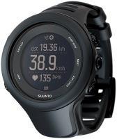 Смарт часы Suunto Ambit3 Sport