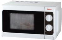 Микроволновая печь Saturn ST-MW8160