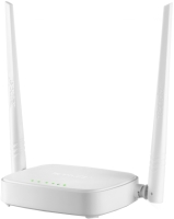 Wi-Fi адаптер Tenda N301