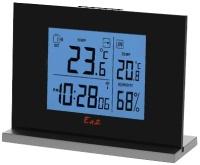 Термометр / барометр Ea2 EN 202
