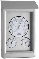 Термометр / барометр TFA 202046
