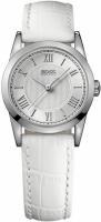 Наручные часы Hugo Boss 1502305