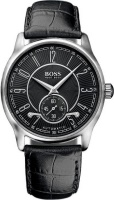 Фото - Наручные часы Hugo Boss 1512331