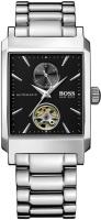 Наручные часы Hugo Boss 1512459