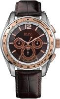 Наручные часы Hugo Boss 1512515
