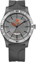 Наручные часы Hugo Boss 1512528