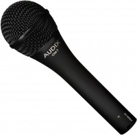 Микрофон Audix OM7