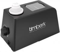 Фото - Увлажнитель воздуха Timberk THU MINI 02
