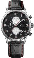Наручные часы Hugo Boss 1512631