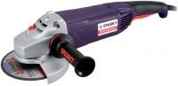 Шлифовальная машина SPARKY MB 2000P Professional