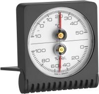 Термометр / барометр TFA 452018