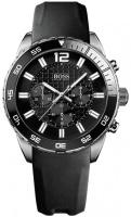 Фото - Наручные часы Hugo Boss 1512804