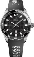 Наручные часы Hugo Boss 1512888