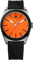 Наручные часы Hugo Boss 1512894