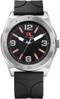 Наручные часы Hugo Boss 1512897
