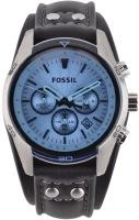 Наручные часы FOSSIL CH2564