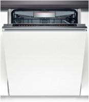 Фото - Встраиваемая посудомоечная машина Bosch SMV 87TX01