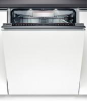 Фото - Встраиваемая посудомоечная машина Bosch SMV 88TX03