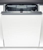 Фото - Встраиваемая посудомоечная машина Bosch SMV 68N20