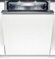 Фото - Встраиваемая посудомоечная машина Bosch SMV 88TX02