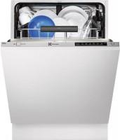 Фото - Встраиваемая посудомоечная машина Electrolux ESL 7510