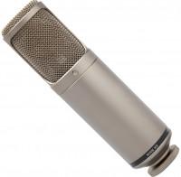 Микрофон Rode K2