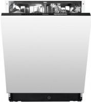 Фото - Встраиваемая посудомоечная машина Hansa ZIM 606 H