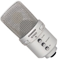 Микрофон SAMSON G-Track