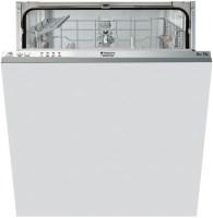 Фото - Встраиваемая посудомоечная машина Hotpoint-Ariston LTB 4B019