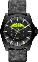 Фото - Наручные часы Diesel DZ 1658