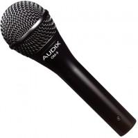 Микрофон Audix OM3