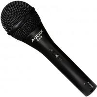 Микрофон Audix OM3S