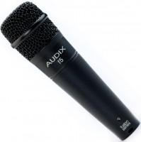 Фото - Микрофон Audix F5