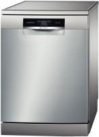 Фото - Посудомоечная машина Bosch SMS 88TI03