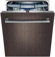 Фото - Встраиваемая посудомоечная машина Siemens SN 66N098