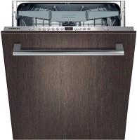 Фото - Встраиваемая посудомоечная машина Siemens SN 66P080