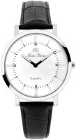 Наручные часы Michel Renee 216G121S