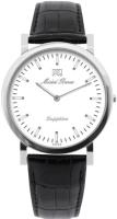 Наручные часы Michel Renee 224G121S