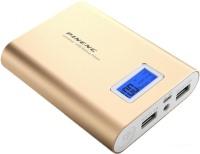 Powerbank аккумулятор Pineng PN-988