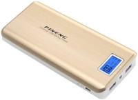 Powerbank аккумулятор Pineng PN-999