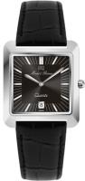 Наручные часы Michel Renee 242G111S